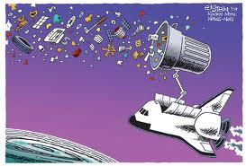 space research is a waste of Learn how to contain, store, and dispose of hazardous chemical waste  leave a sizable amount of head space in  organic or inorganic, biology, dna research.