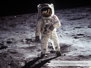 This Month in Space History | SolutionsForSpaceWaste.com